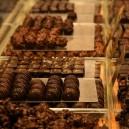 La chocolaterie Janin