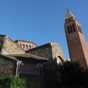 Visite historique et patrimoniale de l'église Saint-Louis