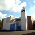 Visite de la Centrale de géothermie de Chevilly-Larue