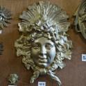 Les ateliers de Renotte-Riot, bronzerie d'art centenaire