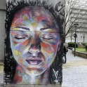 Vitry City Graffiti : balade street art