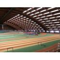 Visite guidée de l'Institut National du Sport de l'Expertise et de la Performance (INSEP)
