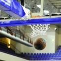 Entraînement du Centre Fédéral de Basket-Ball à l'INSEP - Journées du Patrimoine