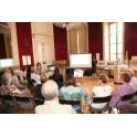 Conférence d'histoire de l'art – Les parures gauloises
