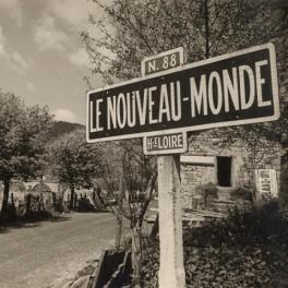 Blanc et Demilly à la Maison de la photographie Robert Doisneau