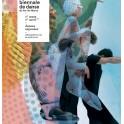 Visite de la Briqueterie + Conférence dansée n°2