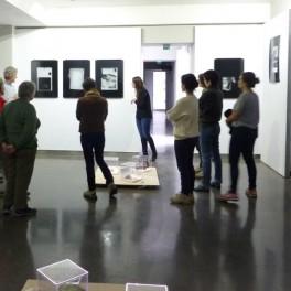 """MOIS DE LA PHOTO - Exposition """"Contre Nature"""" de Jürgen Nefzger"""