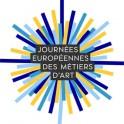 Circuit des artisans du Perreux-sur-Marne - Journées Européennes des Métiers d'Art