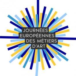 Circuit des artisans d'art du Perreux-sur-Marne - Journées Européennes des Métiers d'Art