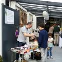 Circuit des artisans d'art du quartier de la Pie à Saint-Maur-des-Fossés - Journées Européennes des Métiers d'Art