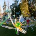 Flowers of Change à Vitry-sur-Seine - Rencontre et visite guidée gratuite