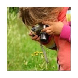 Balade atelier photo sur la Bièvre, de Cachan à Fresnes