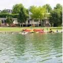 Balade en kayak à Champigny-sur-Marne - Journées du patrimoine