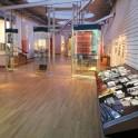 Visite guidée du Musée de l'Histoire de l'Immigration