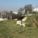 Balade nature à Fontenay
