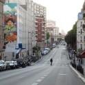 A la découverte du street art et des œuvres monumentales du 13ème