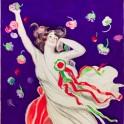 Ciao Italia - L'exposition estivale du Palais de la Porte Dorée