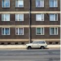 MOIS DE LA PHOTO - European Puzzle de Jean-Christophe Béchet