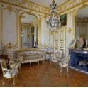 Visite guidée du Château de Grosbois - Journées Européennes des Métiers d'Art