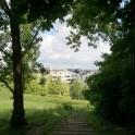 Fête de la Nature à Fontenay sous Bois - Petits et Grands chemins de traverse