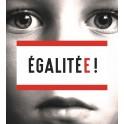 """Visite de l'exposition """"Avec"""" - Jeune public - Journées du patrimoine"""