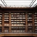Conférence de Didier Semin à la Maison d'Art Bernard Anthonioz - Journées du patrimoine