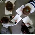 """MOIS DE LA PHOTO - Exposition """"Contre Nature"""" à hauteur d'enfants"""