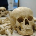 Archéologie : A la découverte du patrimoine départemental