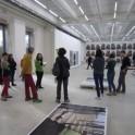 Parcours 1% artistique Sud - Journées du patrimoine