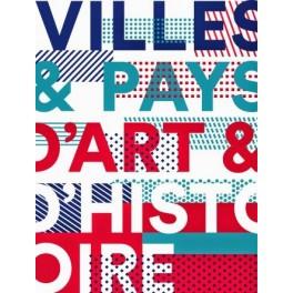 Visite gratuite : Insertion architecturale dans la ville de Vincennes