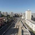 "Balade urbaine ""GRD5, explorons le Boulevard des Arts"""