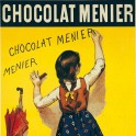 De la cité ouvrière Menier à l'ancienne chocolaterie