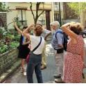Visite en famille : Expérimentez Vincennes