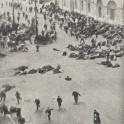 """Exposition """"La Russie en Révolution"""" - Visite guidée"""