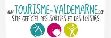 Loisirs et Tourisme en Val-de-Marne